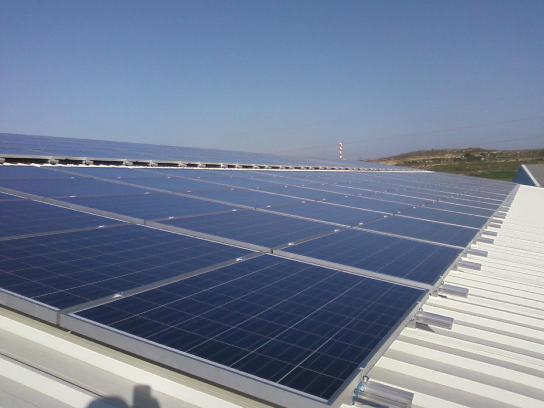 Photovoltaik - Berechnen Sie die Rendite Ihrer. - Stiftung Warentest Photovoltaik rechner stiftung warentest